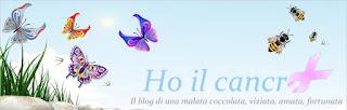 https://annastaccatolisa1.wordpress.com