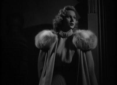 Virginia Mayo - White Heat (1949)