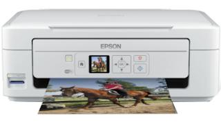 http://www.printerdriverupdates.com/2017/06/epson-xp-315-printer-driver-software.html