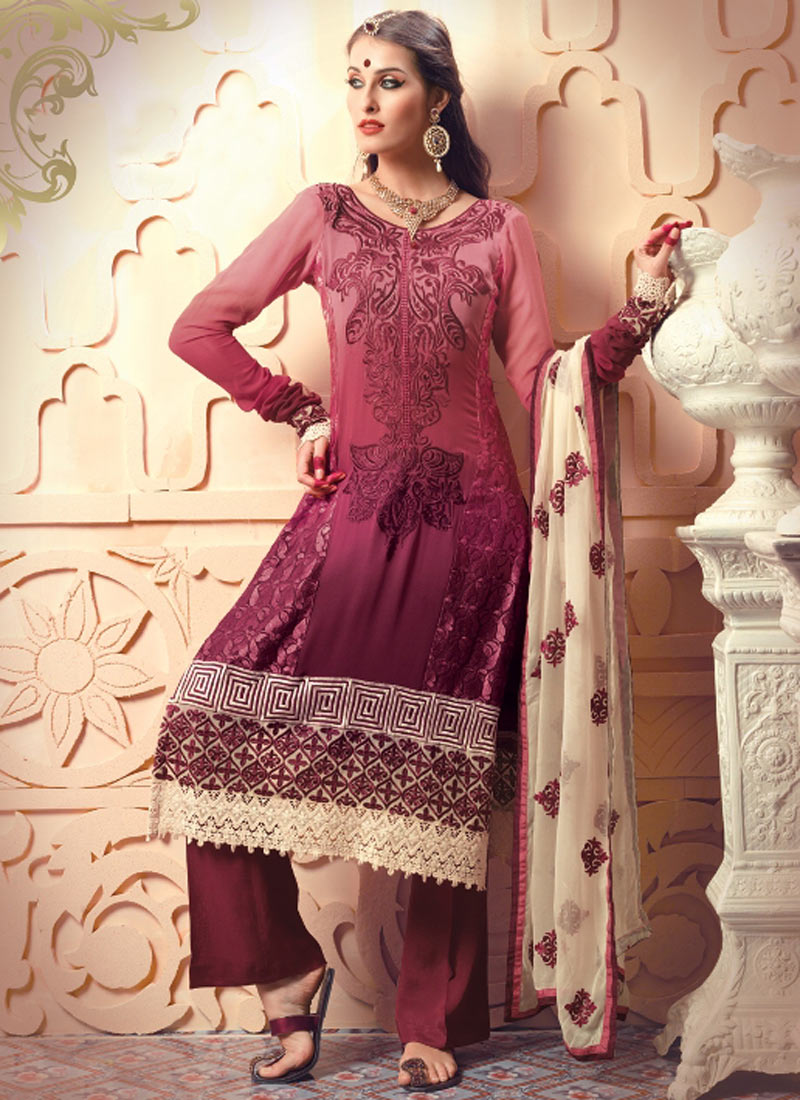 Online pakistani clothes