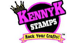 www.kennykstamps.com