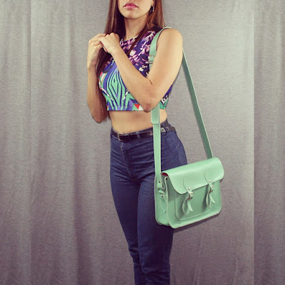 fdb6babbb Blog da Lilian Brito: Mônica Croisfelt, sua próxima bolsa!!!