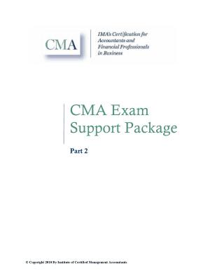 principles of accounting i com part 2 book pdf