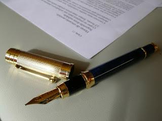 vast contract