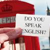 Do you speak english? Se não sabe, aceite o conselho: vá aprender!