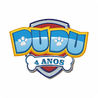 https://fruipartis.blogspot.com.br/2017/03/patrulha-canina-dudu.html
