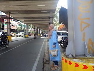 Beberapa Tempat Wisata Belanja di Bandung yang Wajib Dikunjungi