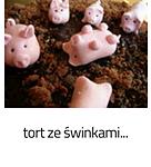 https://www.mniam-mniam.com.pl/2008/12/tort-ze-swinkami-nadzienie-las.html