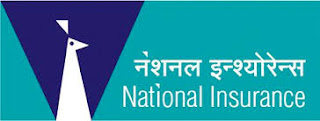 NICL Recruitment 2017