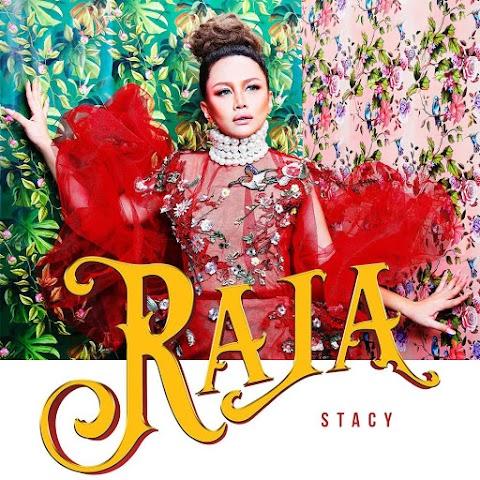 Stacy - Raja MP3