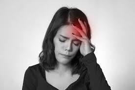 Kalimat tersebut niscaya pernah Anda ucapkan  Apa Bedanya Sakit Kepala dan Migrain, ya?