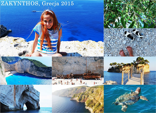 travels #four – THE GREAT GREEK HOLIDAY – ZAKYNTHOS vol. 2 – rest & chillout