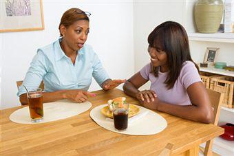 Lesbians Black Teens 4