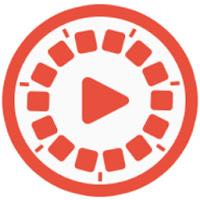 Download Aplikasi Flipagram Untuk Android
