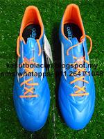 http://kasutbolacun.blogspot.my/2016/09/adidas-f50-adizero-micoach-3-fg_97.html