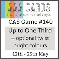 https://aaacards.blogspot.com/2019/05/cas-game-140-up-to-one-third-optional.html?utm_source=feedburner&utm_medium=email&utm_campaign=Feed%3A+blogspot%2FDobXq+%28AAA+Cards%29