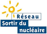 http://www.sortirdunucleaire.org/Nucleaire-de-la-mine-aux-dechets-tous-concernes-48401