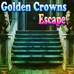 Play Games4King Golden Crowns …