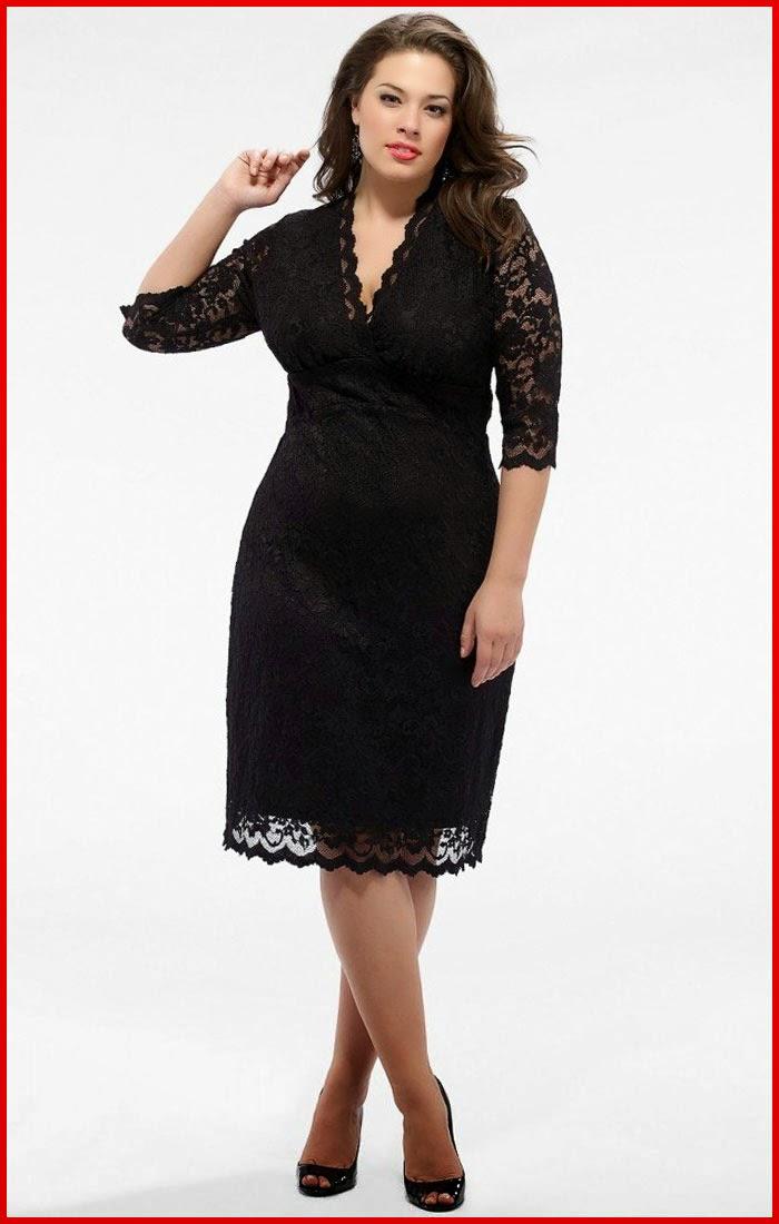 3b7f6d06ce7 Evgen fashion blog  Plus size sunday dresses