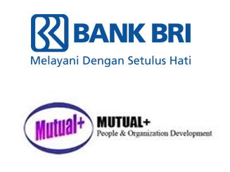 Lowongan Kerja Di Bank Bri Cirebon Sales Person Dana Dan Jasa Oleh Mutualplus Global Resources Warta Pgri