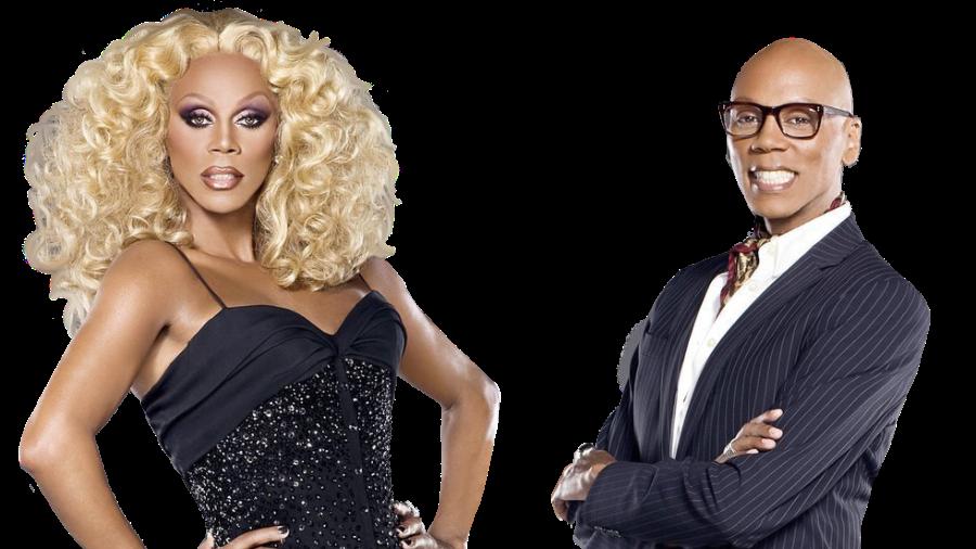 Endemol traz para o Brasil versão nacional do reality 'RuPaul's Drag Race'
