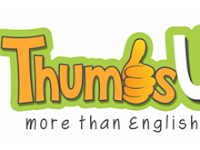 Job Vacancy Instructor at Thumbs Up - Solo