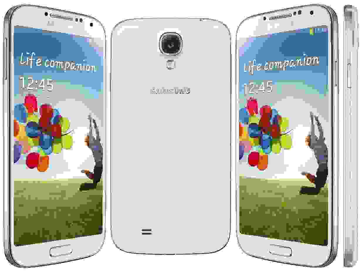 samsung galaxy s4 gt i9500 service manual download service manual rh servicemanualguidepdf blogspot com gt-i9500 service manual pdf samsung gt-i9500 service manual pdf