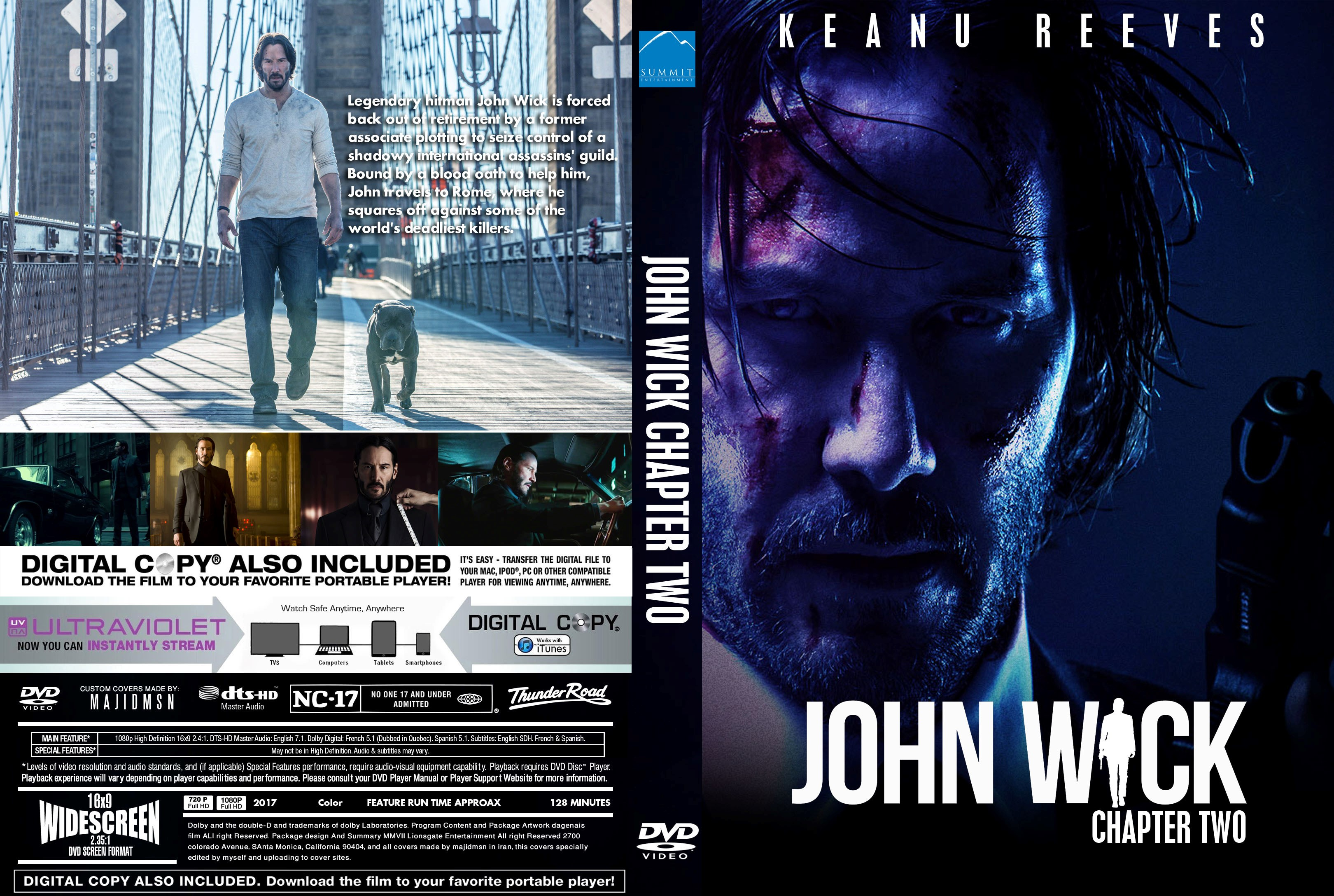 john wick 2 full movie download english