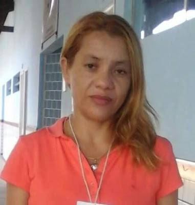 Pinheiro: Mulher morre eletrocutada ao limpar uma geladeira