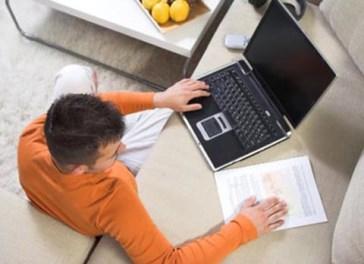 микрозаймы онлайн на счет