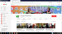 https://www.youtube.com/channel/UCPj5E3t7wW2Uz_1oT4l_5kQ/videos?view_as=subscriber