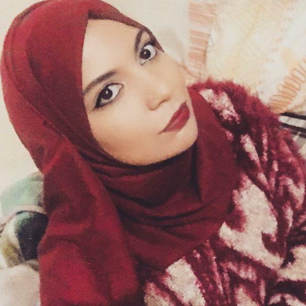 مقيمة فى هولندا ابحث عن زوج عربي مطلق او ارمل تعارف جاد للزواج