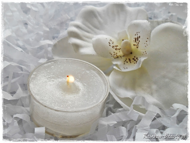snow-in-love-yankee-candle-tealight