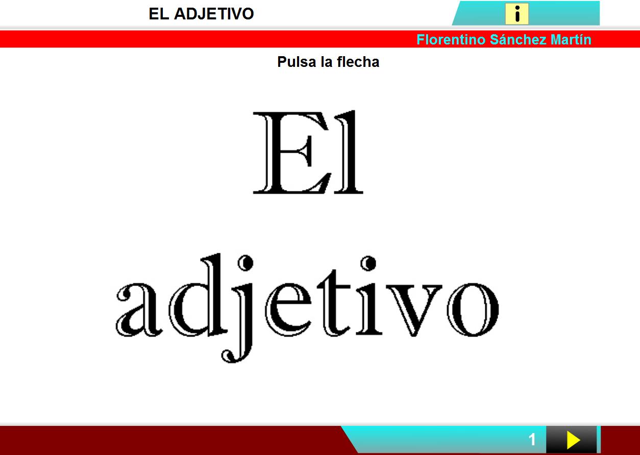 http://www.juntadeandalucia.es/averroes/loreto/sugerencias/cp.juan.de.la.cosa/Actividadespdilengua2/01/10/03/011003.swf