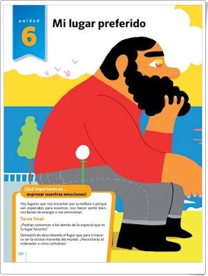 http://www.elmeumestre.com/wp-content/uploads/2012/04/Libro-Lengua-castellana-5-%C2%B7-2%C2%BA-Trimestre.pdf