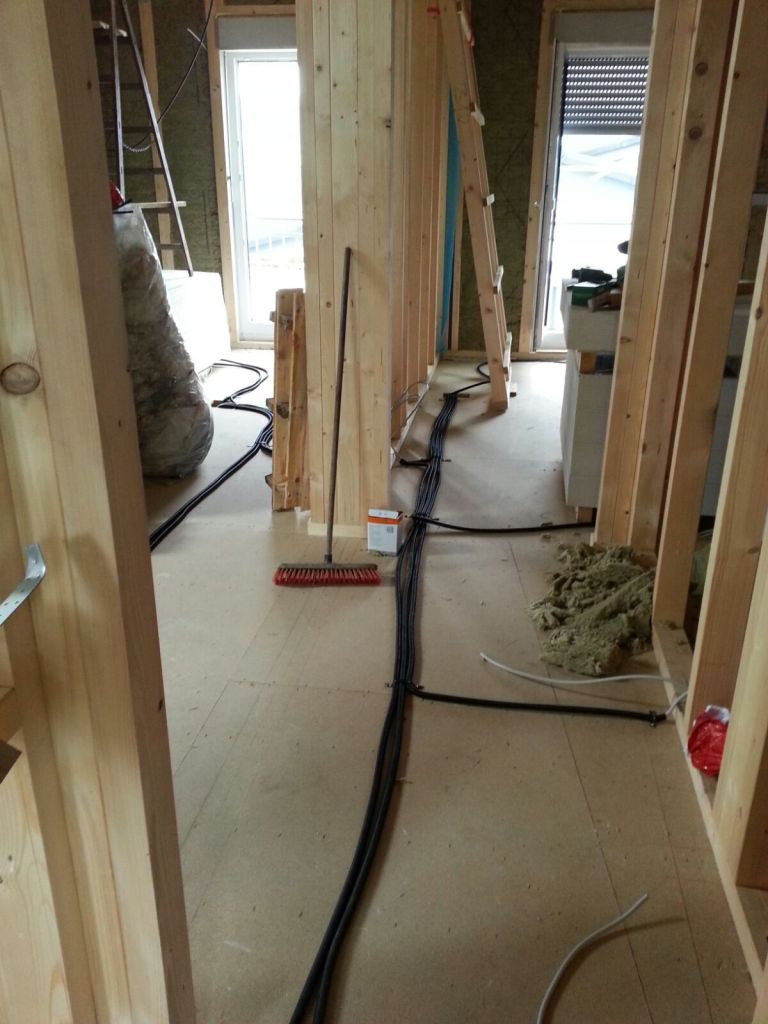 wir bauen mit massa haus juni 2016. Black Bedroom Furniture Sets. Home Design Ideas