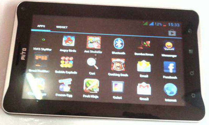 MITO T720 DRIVERS DOWNLOAD FREE