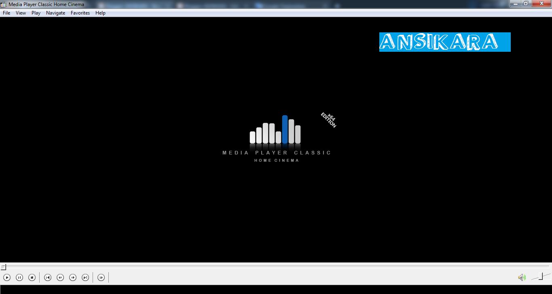 K-Lite Mega Codec Pack Terbaru 1.7.11.13 Mega ( 64 bit )_sy-subkara.blogspot.com