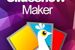 برنامج Movavi Slideshow Maker كامل لعمل فيديو من الصور مع الصوت للكمبيوتر