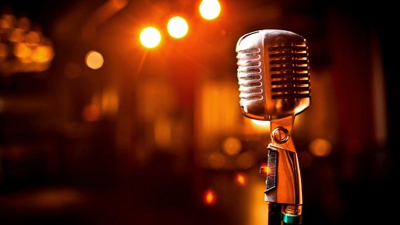 Kasus-kasus yang Pernah Menggegerkan Dunia Musik Indonesia