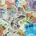 Segurança na viagem: Como levar dinheiro