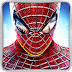 The Amazing Spider Man 1.2.2g APK + Data