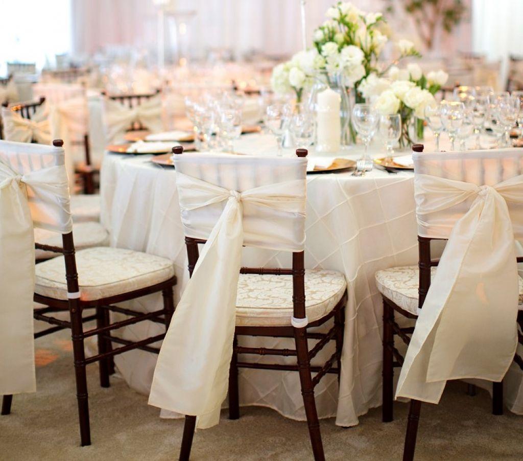beach wedding chair decoration ideas salon styling chairs wholesale simple diy table reception decor