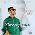 DOWNLOAD MUSIC: Foxy - Nwanyioma | @listentofoxy