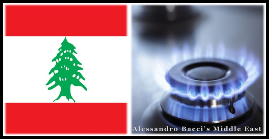 BACCI-Are-IOCs-Still-Interested-in-Lebanons-Offshore-Natural-Gas-Cover-Oct-2015