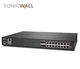 appcontrol  sonicwall,block skype sonicwall,sonicwall app control blocking skype,app control advanced  sonicwall