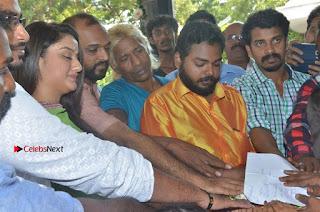 Agalya Tamil Movie Launch Stills  0063.jpg