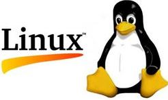 penyebab tidak betah menggunakan linux