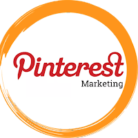 Learn Pinterest Marketing