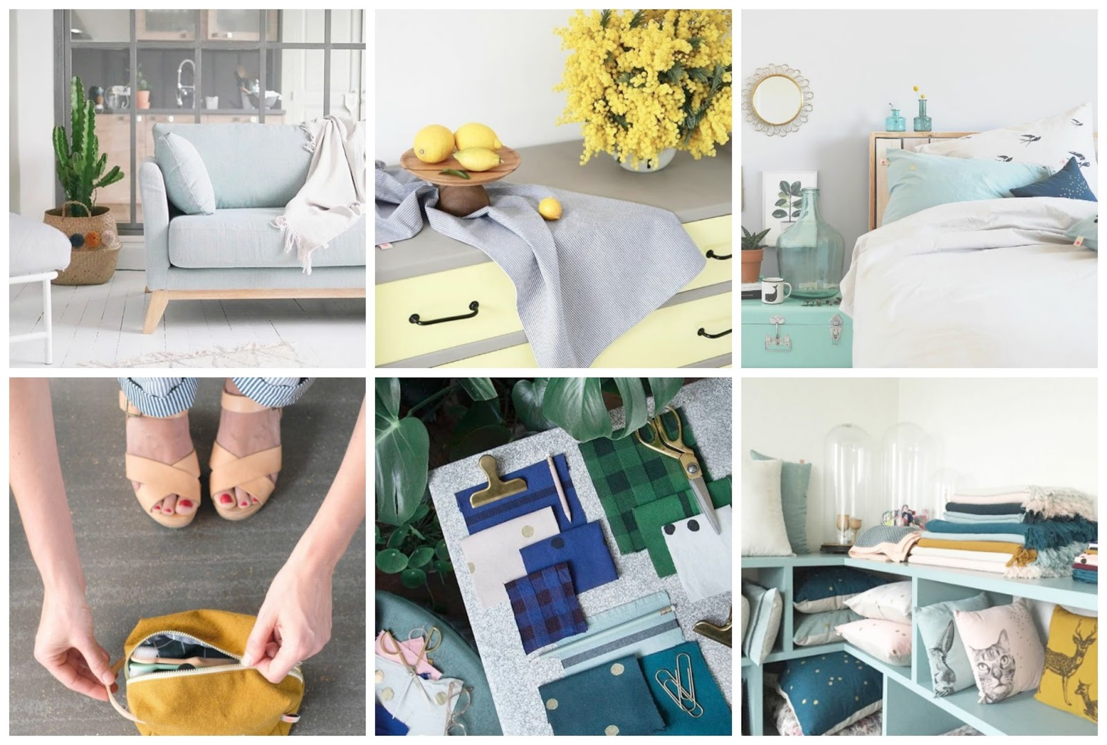 83 Top Interior Design Hashtags On Instagram Instagram Favourites Currently Loving Stars